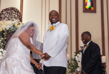 april & phillip wed0173
