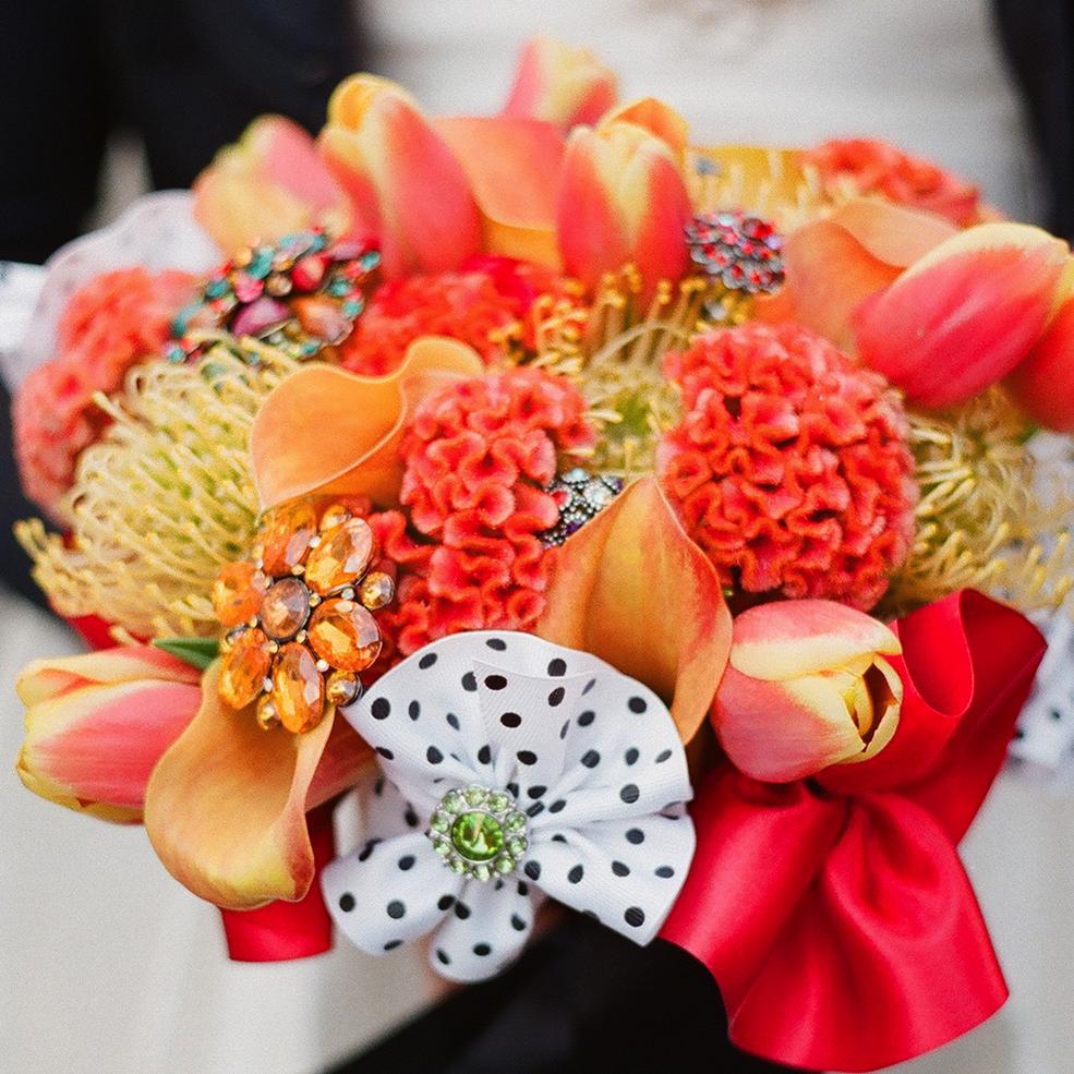 Floral & Décor