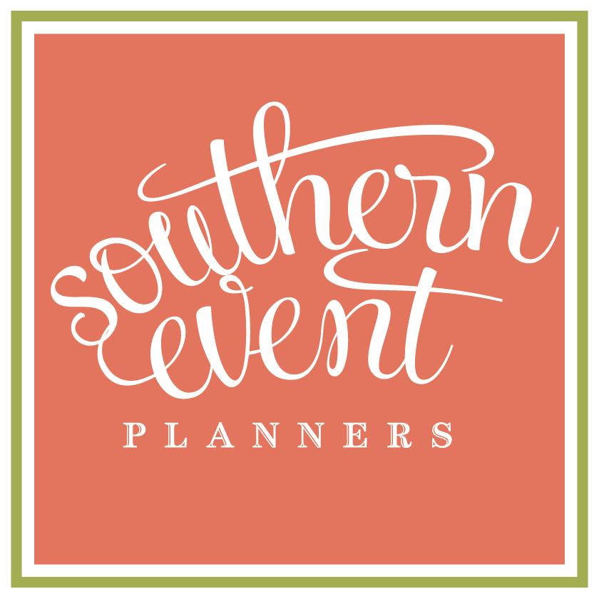 Southern Event Planners
